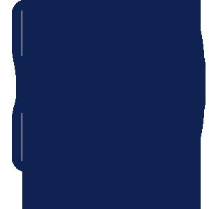 Τηλέφωνο & fax